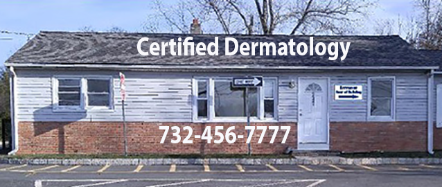 hillsborough dermatology dr geffner