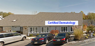 nj-dermatologist-cherry-hill-nj