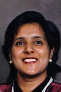 RITU GUPTA Certified Dermatology of NJ
